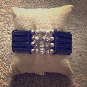 Jewelry - Native American Hairpipe Bracelet